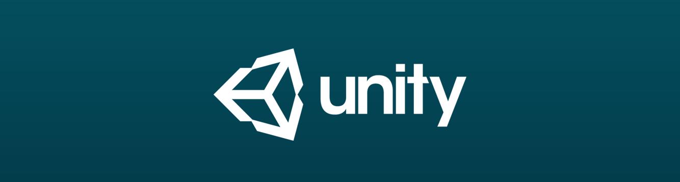 /making-desktop-based-fps-using-unity-3d-cae629c817c4 feature image