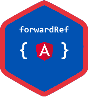 /what-is-forwardref-in-angular-and-why-we-need-it-6ecefb417d48 feature image