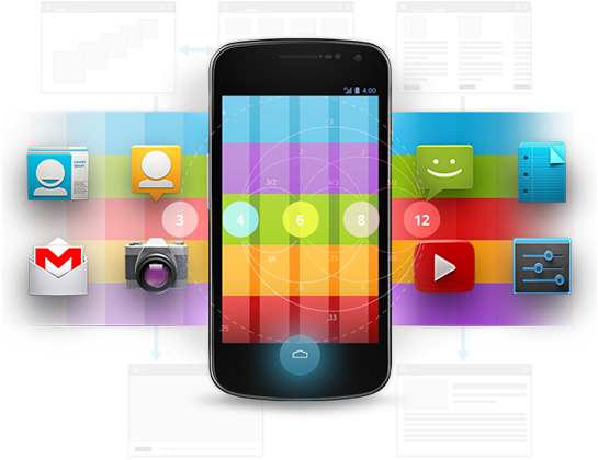 /top-10-app-development-companies-in-new-york-10562ae23b17 feature image