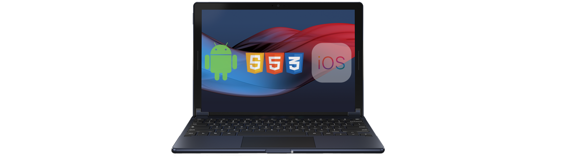 /pixel-slate-is-almost-great-for-developers-c5339c4b6bc feature image