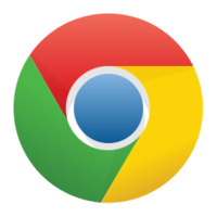 /get-code-out-of-chrome-devtools-and-into-your-editor-defaf5651b4a feature image