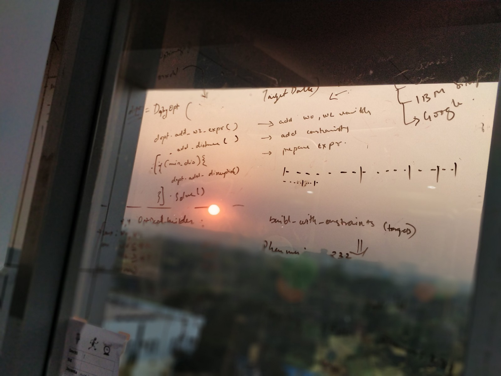 Linear optimization using Julia - By
