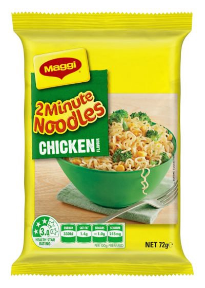 /the-2-minute-noodle-rule-84c7a3348ac8 feature image