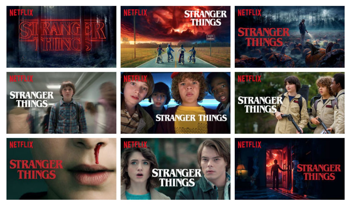 /how-you-can-use-the-same-powerful-machine-learning-netflix-uses-4079715a5ff8 feature image