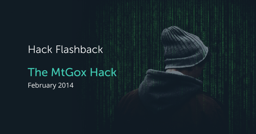 /mt-gox-five-years-later-what-have-we-learned-bfcc22645a19 feature image