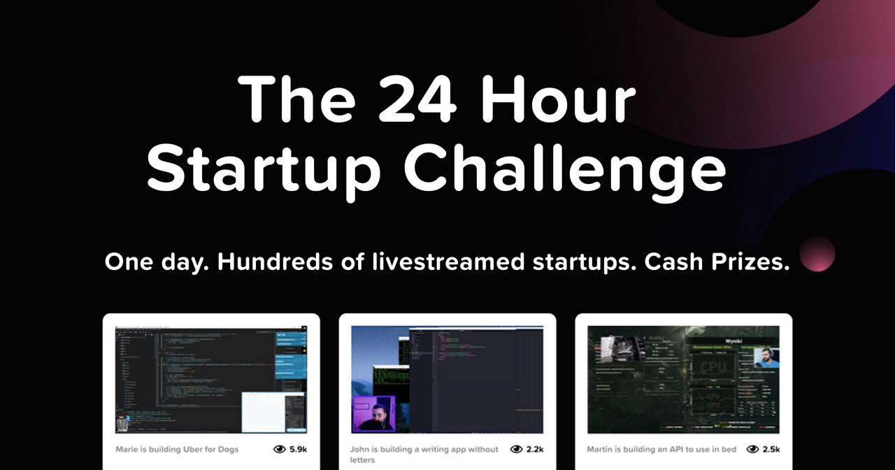 /building-a-startup-in-24-hours-the-24hrstartup-movement-4ba6f0e2f209 feature image