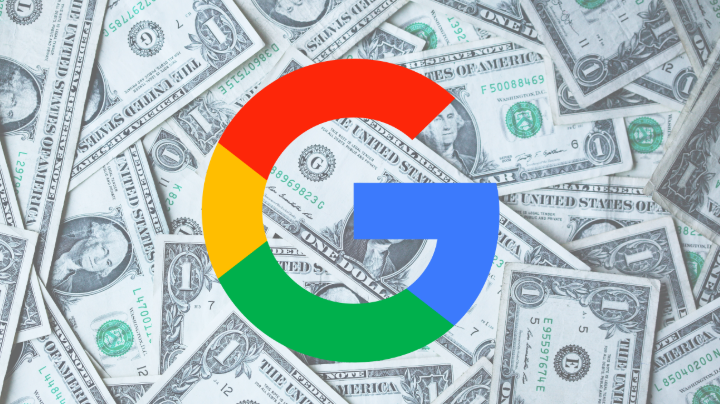 /how-will-googles-move-to-first-price-auctions-impact-publishers-e44f2d8d67cd feature image