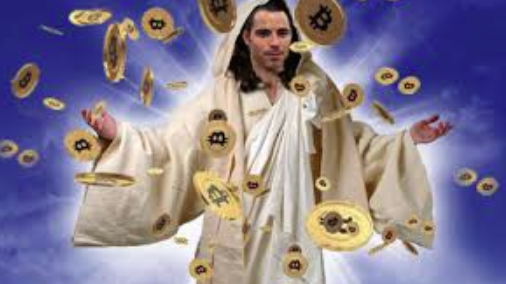 /is-crypto-like-a-religion-6-other-crypto-thoughts-c12a1e7f0453 feature image