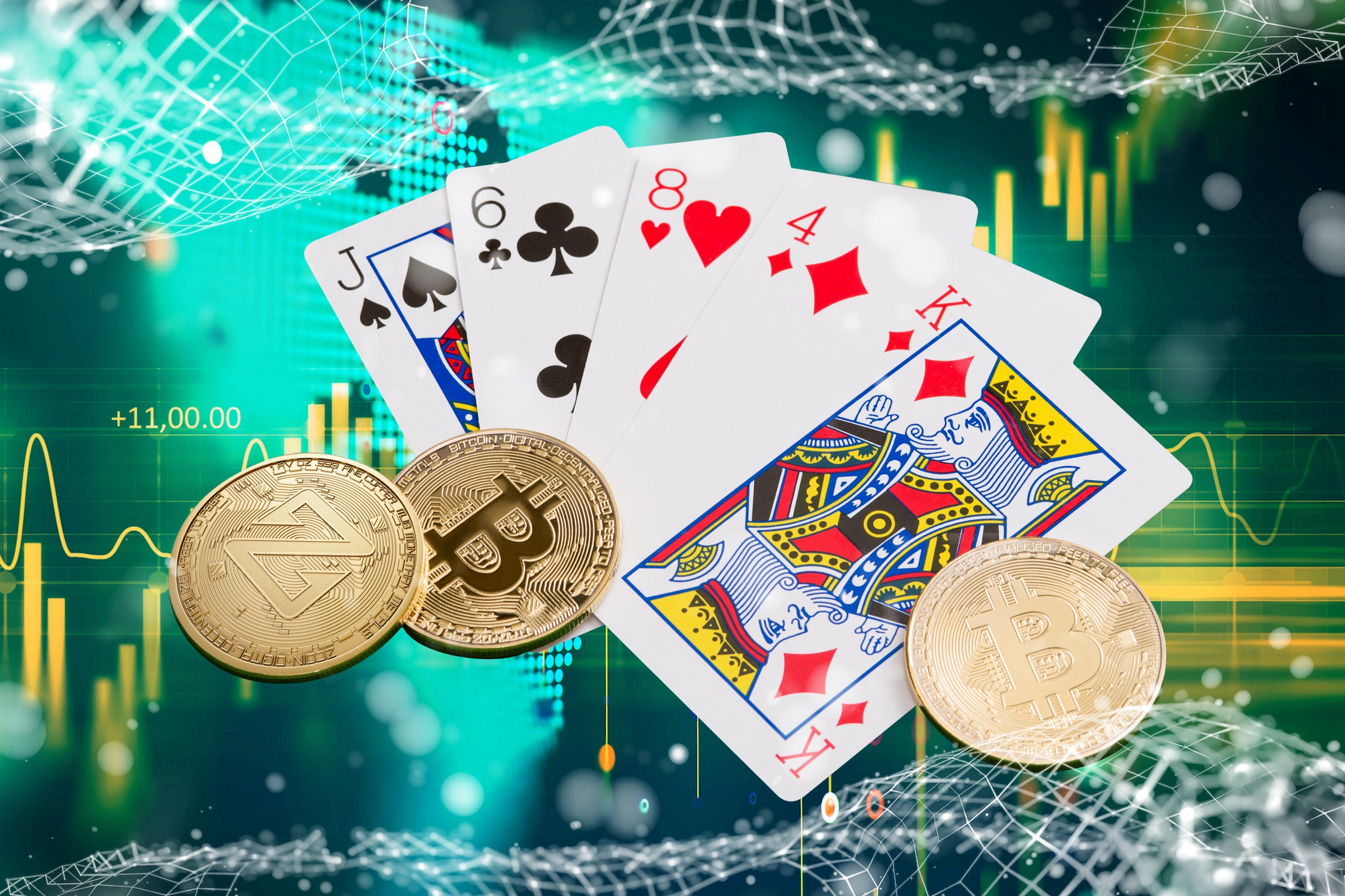 /what-is-the-future-of-gambling-industry-f966e6ace60f feature image