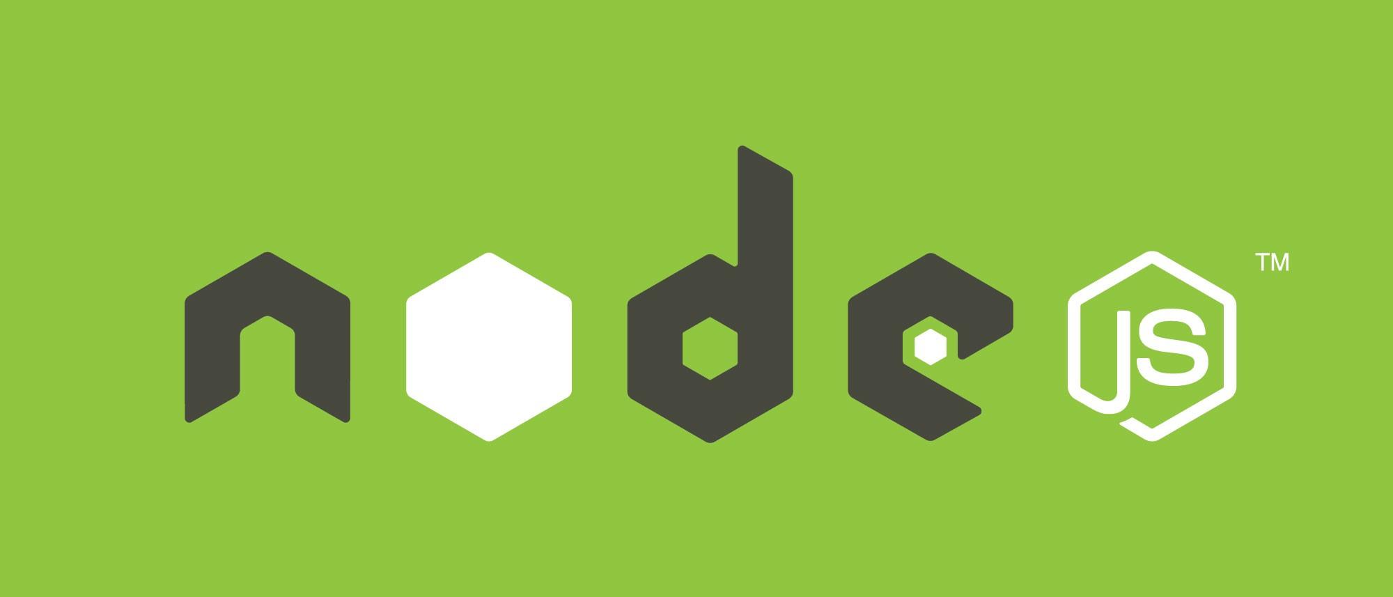 Node_JS, Node Javascript