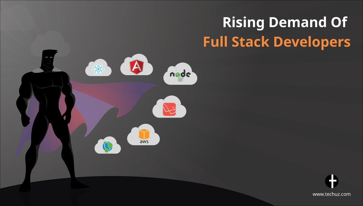 /why-hiring-full-stack-developers-becoming-a-trend-for-startups-de73ccab1e4d feature image