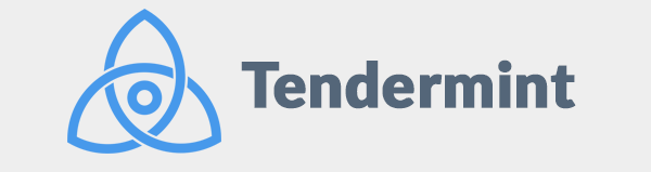 Image result for tendermint