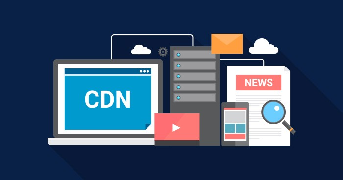 Integrate CloudwaysCDN with Laravel - By