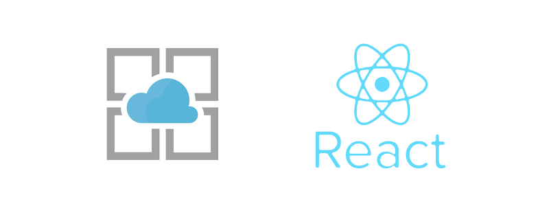 Adding web config to React projects - By