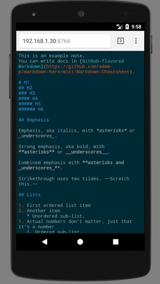 /making-markdown-editor-for-android-app-caa415bb04a6 feature image