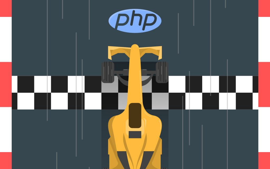 /swoole-is-it-node-in-php-or-am-i-wrong-3068789438a4 feature image