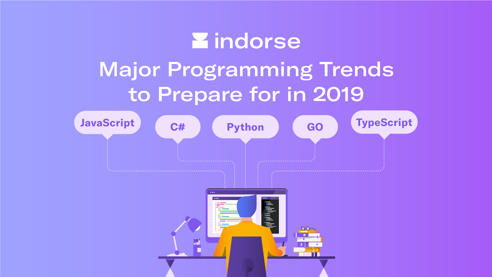 /major-programming-trends-to-prepare-for-in-2019-169987cc75f4 feature image