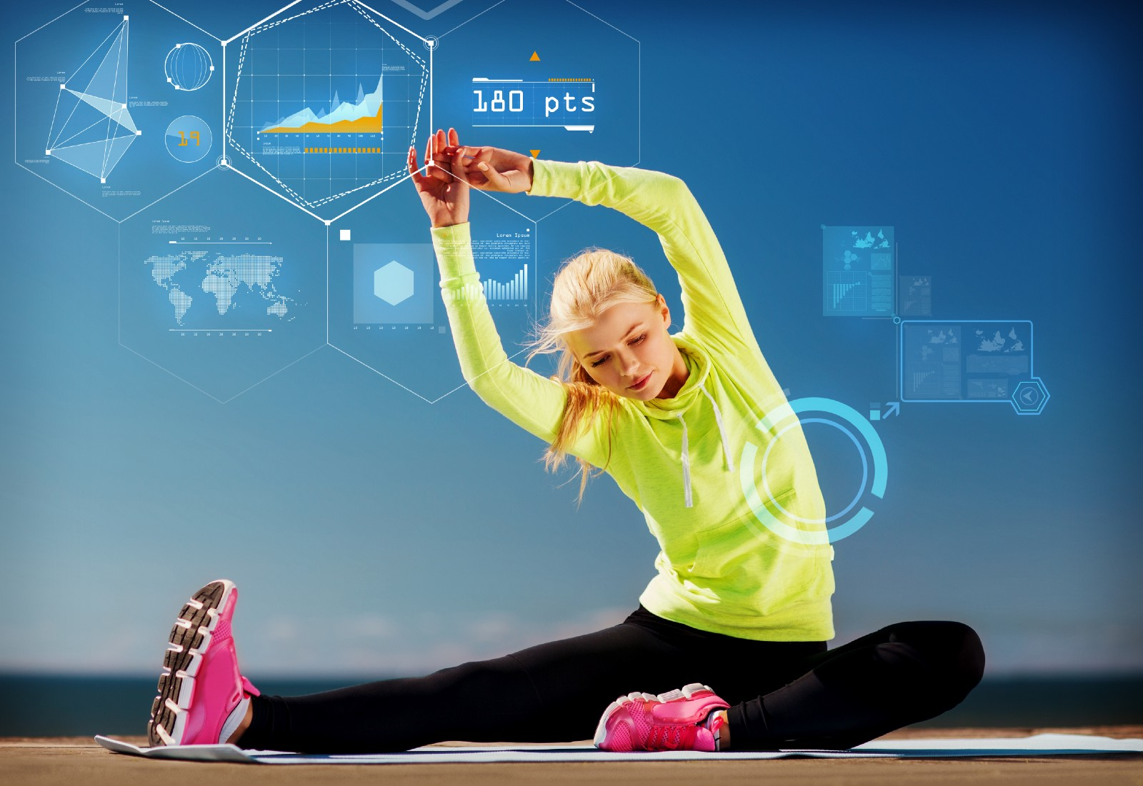 /how-sports-teams-athletes-and-fans-reap-the-rewards-of-big-data-22d07a85f7fc feature image