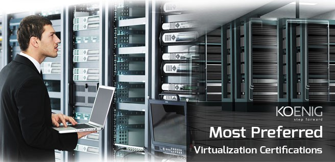 /the-most-preferred-virtualization-certifications-60cf1405a20d feature image