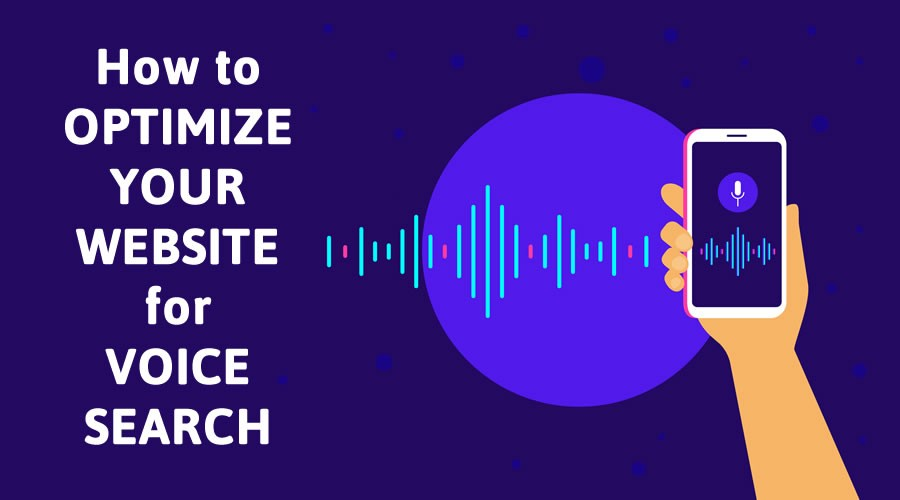 /6-steps-to-prepare-your-mobile-site-for-voice-search-in-2019-164fef42b725 feature image