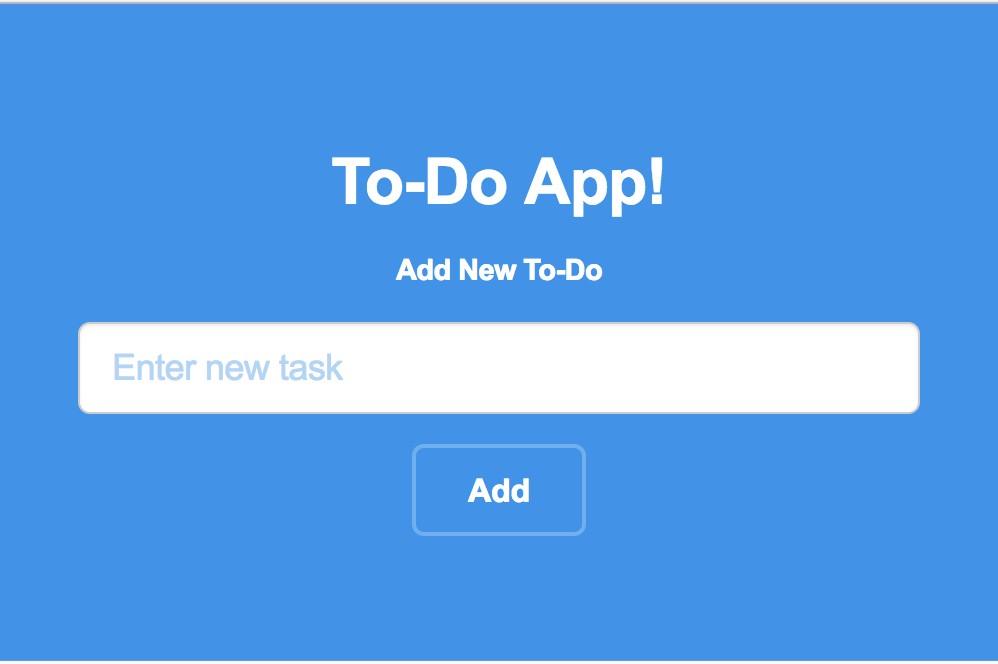/quickstart-a-todo-app-built-on-react-redux-node-js-and-webpack-e66f34edd9af feature image