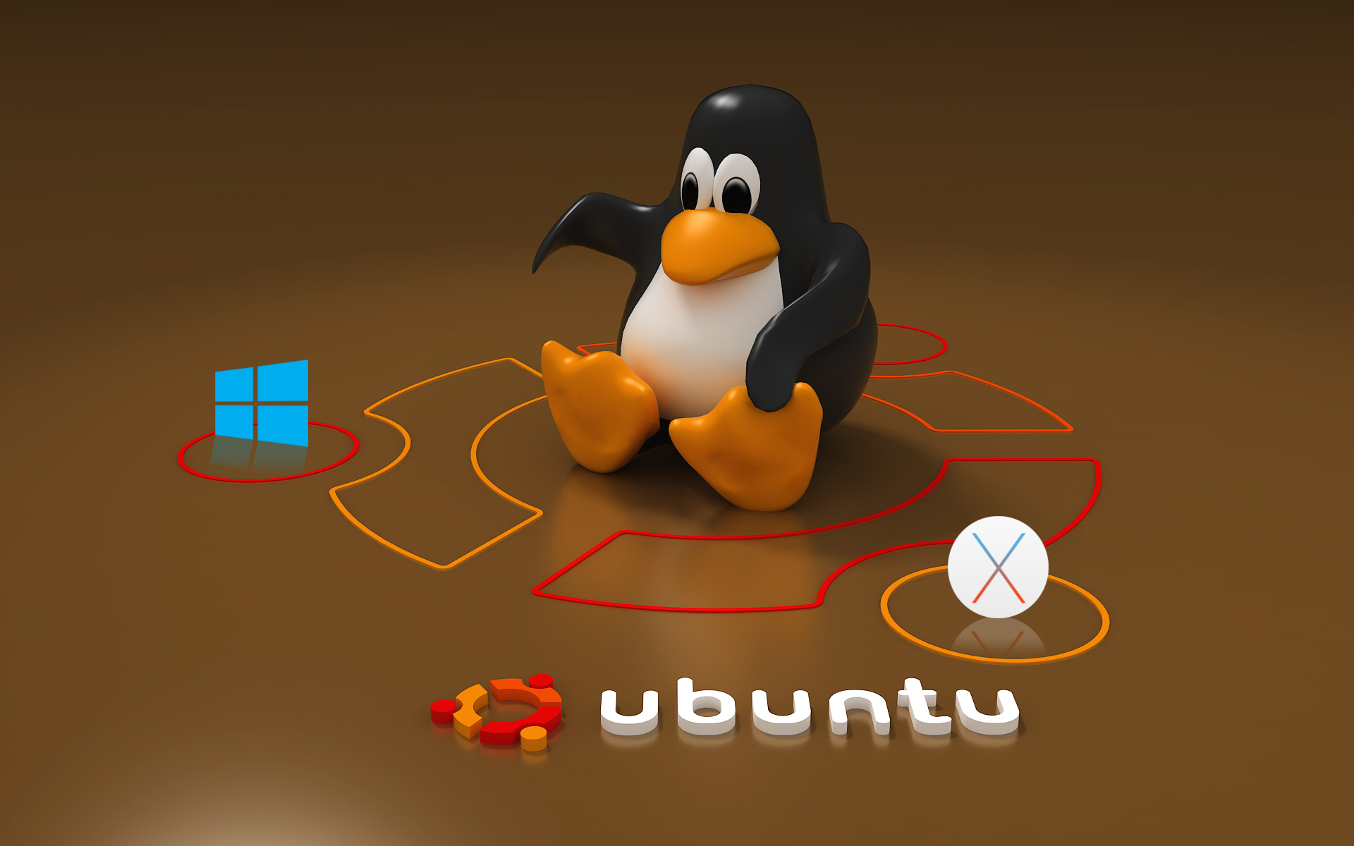 24 Things I've Learned As A Software Developer Living On Ubuntu For