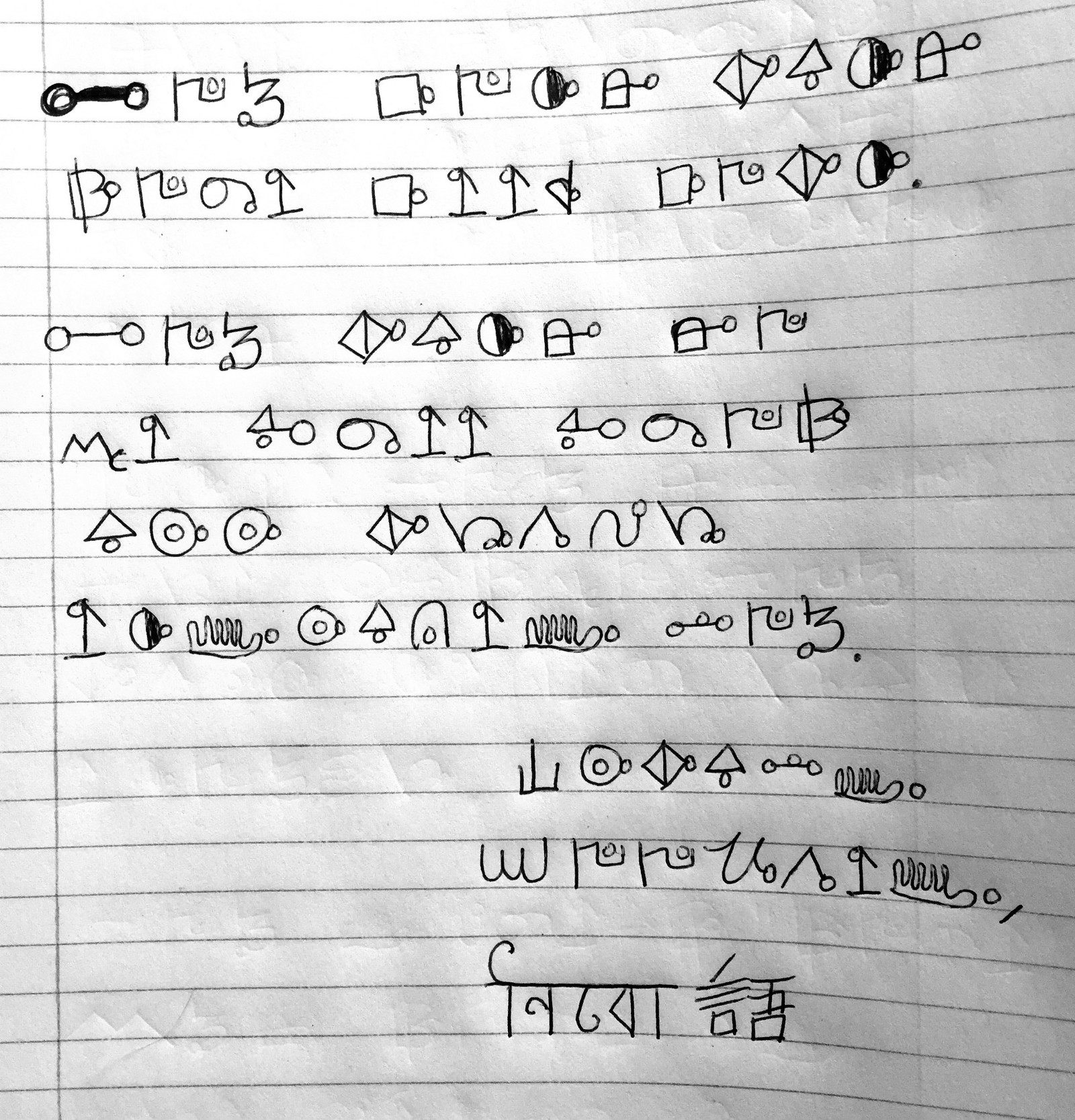 Can You Solve This Cipher? If So, $750 EOS Account is Yours - By