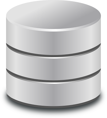 /google-sheets-as-your-database-9016b9797169 feature image
