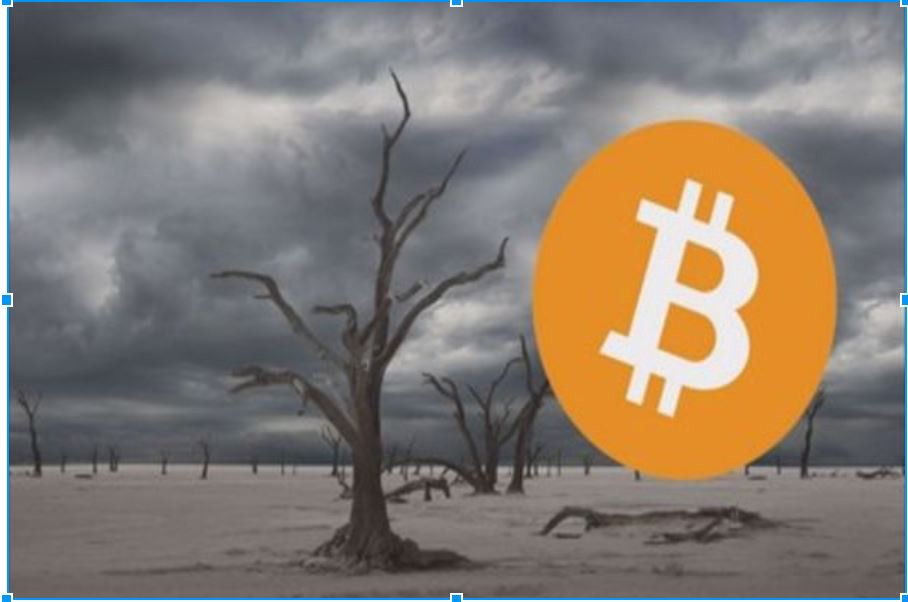 /how-to-survive-and-get-profit-during-the-crypto-apocalypse-c3ae92f13b6a feature image