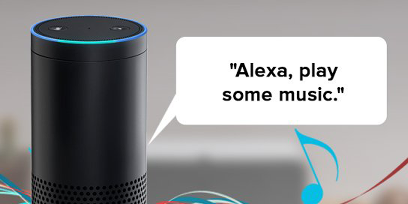 Tips and Tricks to Make Alexa Smarter by the Best Alexa