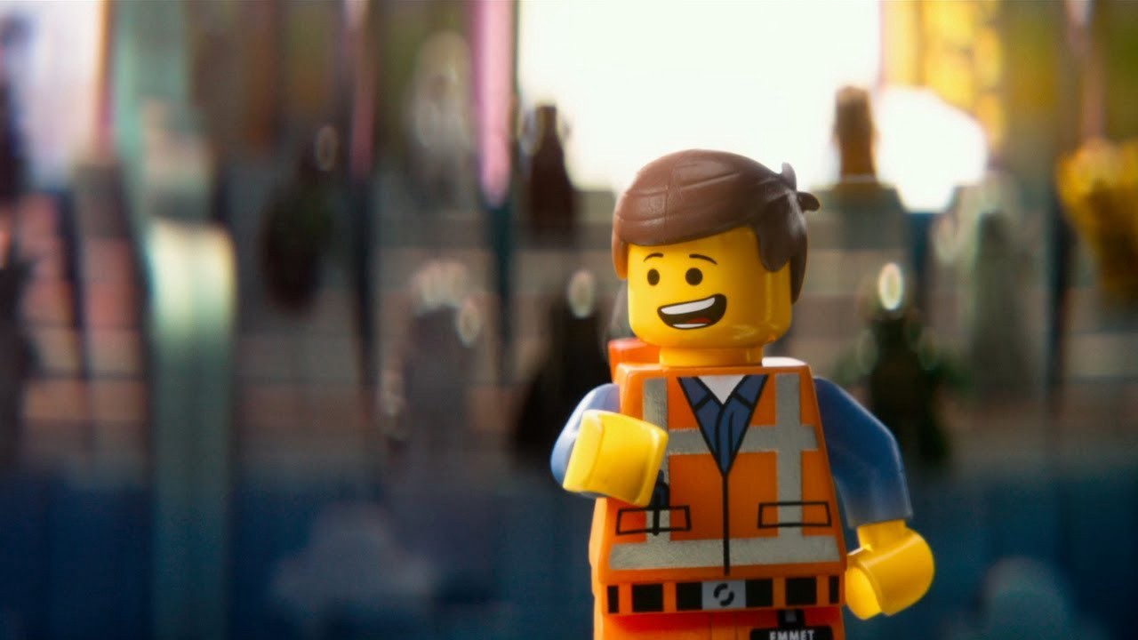 /how-lego-survived-against-all-odds-and-you-can-too-ba20da8e0957 feature image
