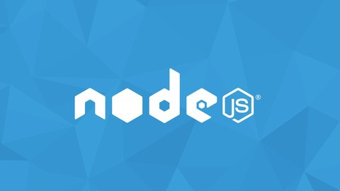 /three-awesome-courses-for-learning-node-js-d7f761437101 feature image