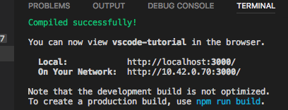 Debugging React Like a Champ with VSCode - By