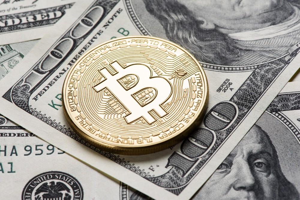 /take-that-ethereum-bitcoin-cash-takes-the-2-spot-as-value-surpasses-30-billion-19f8af4d7604 feature image