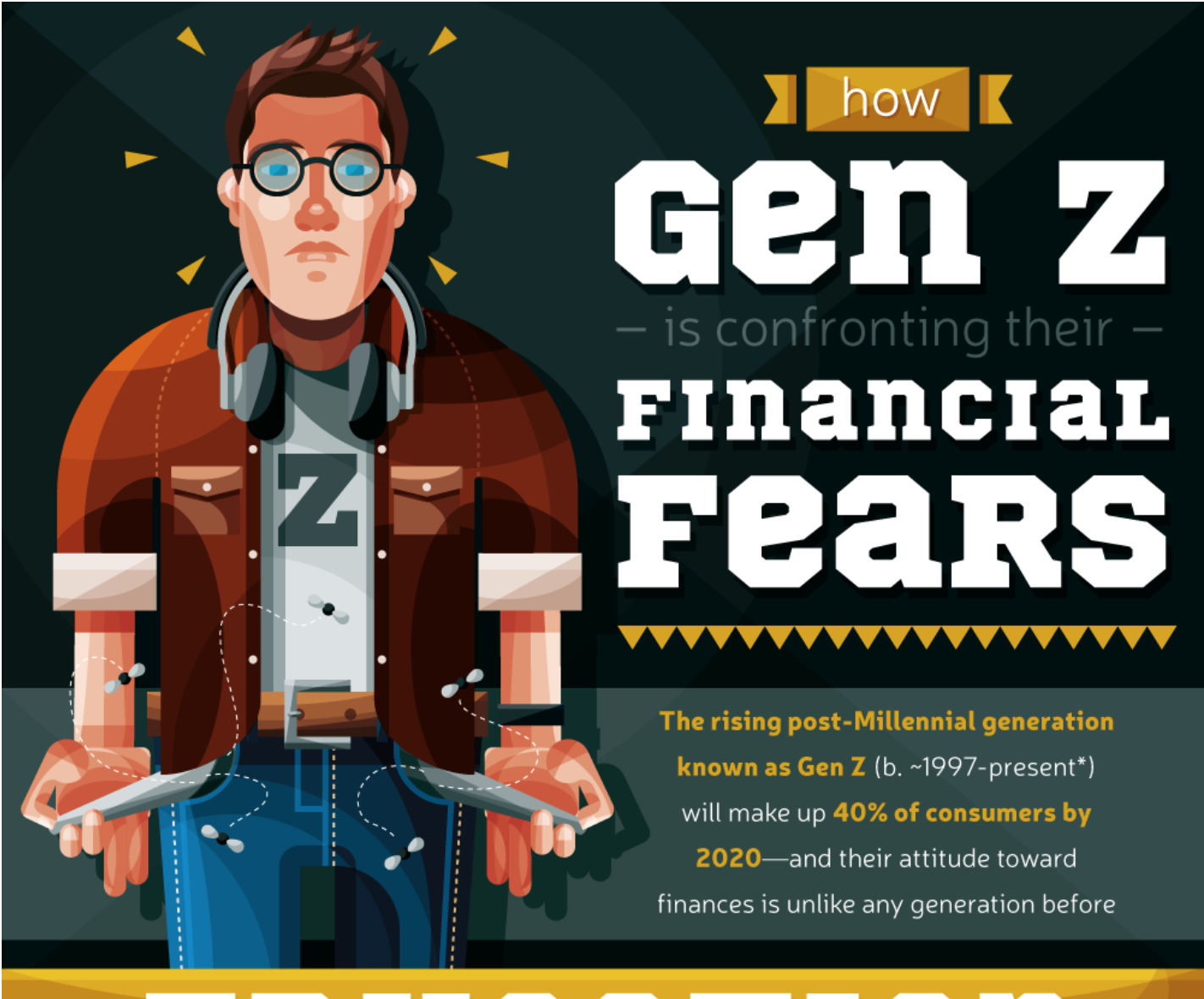 /how-gen-z-is-confronting-their-financial-fears-b14f9b3545ae feature image