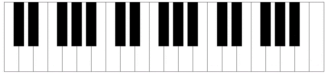 Create a Piano App with JavaScript - By