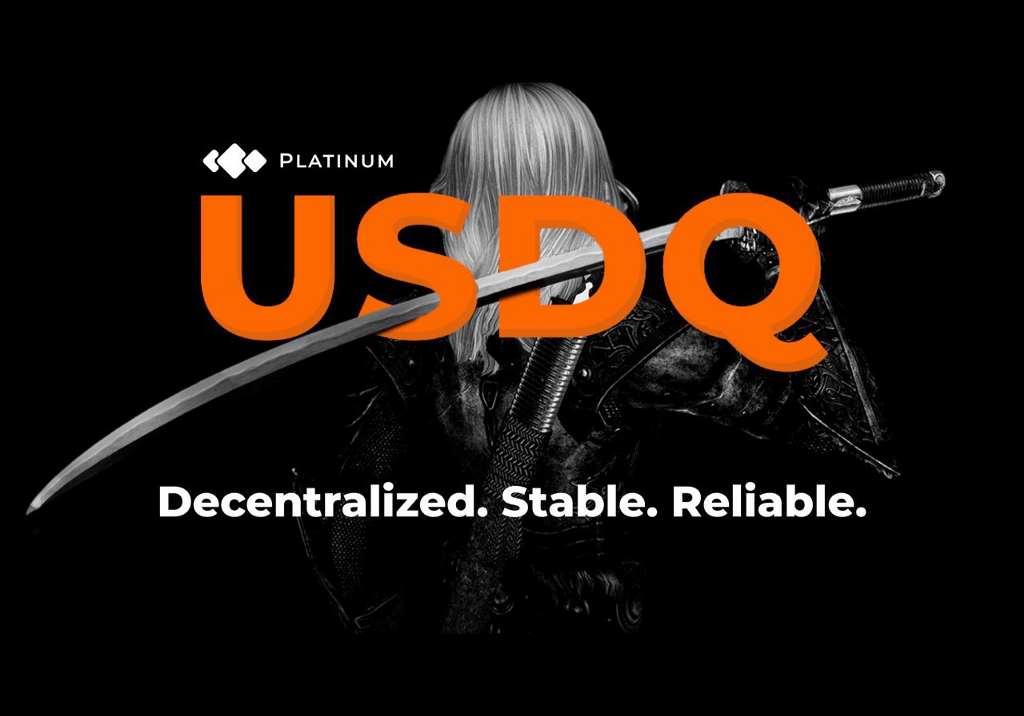/what-is-q-dao-and-usdq-stablecoin-fully-explained-4435b2f53f54 feature image