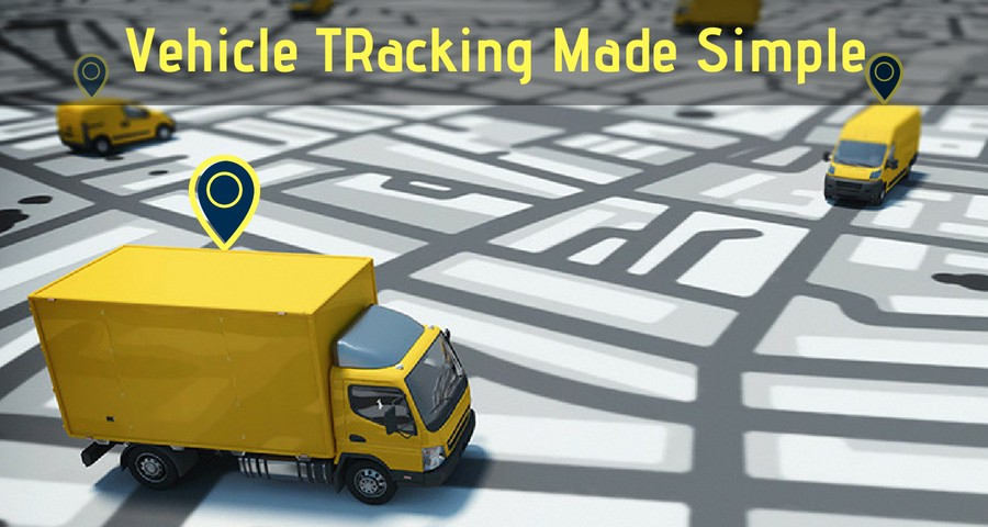 /best-vehicle-telematics-app-for-effective-fleet-management-b5900fca7e89 feature image