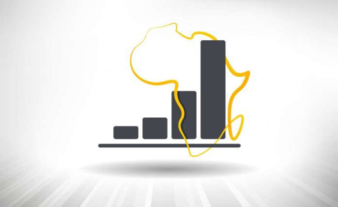 /state-of-africa-vc-investing-in-2018-d77947337ba7 feature image