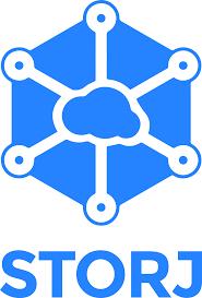/part-ii-top-token-economic-models-1c45ca53446b feature image