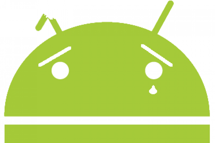 /android-fragmentation-makes-every-android-device-worse-5b4be1b7c9b2 feature image
