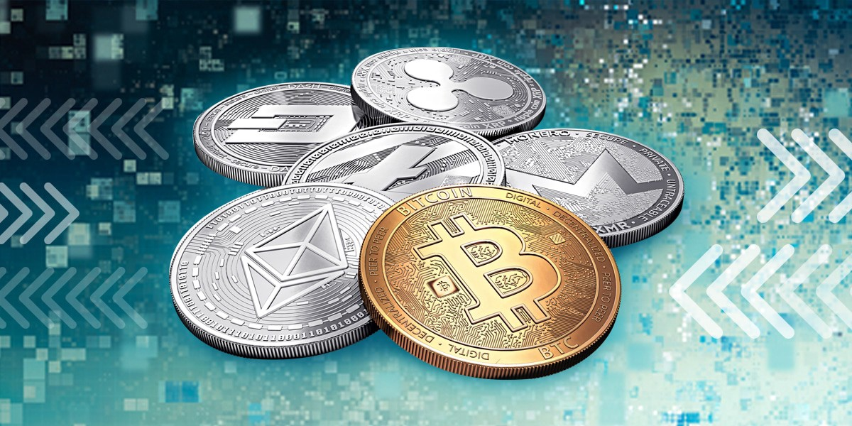 /the-ultimate-beginners-guide-on-cryptocurrency-exchanges-a9c94fdf92b8 feature image