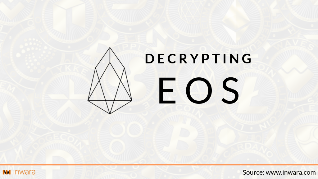 /is-eos-a-scam-eos-ico-suffers-collusion-allegations-complete-analysis-e21e68a2a5c7 feature image
