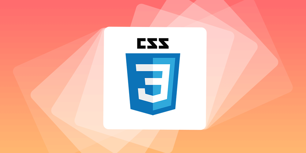 /css3-animation-step-by-step-guide-97d78d8dfa9f feature image