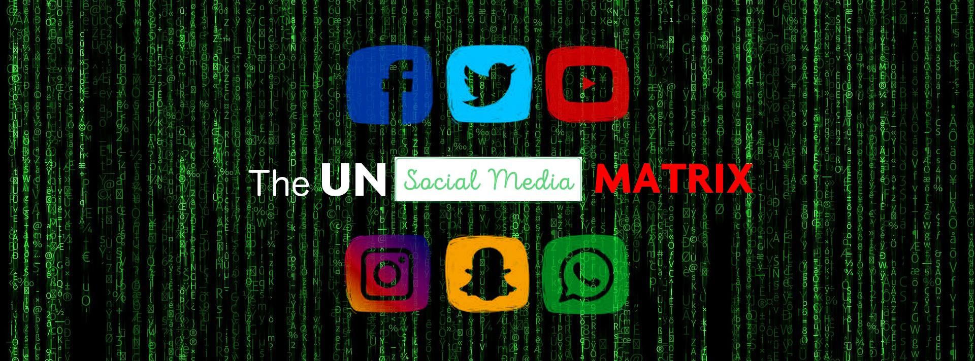 /the-unsocial-media-matrix-afa412f84e6b feature image