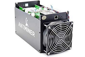 /summary-of-bitmain-lawsuit-ed3a3412c965 feature image
