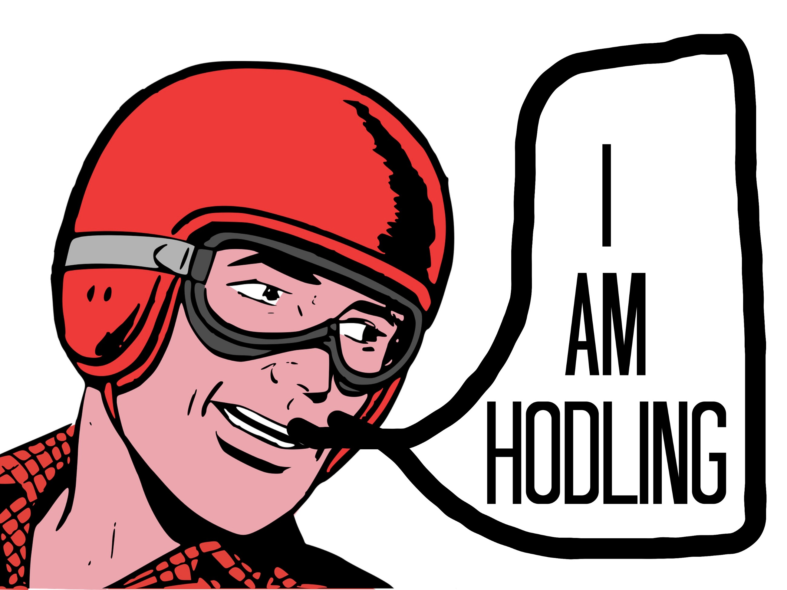/whats-the-backstory-on-the-word-hodl-27756392b698 feature image