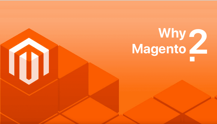 /4-major-reasons-to-choose-magento-2-in-2018-5d9a47215e8 feature image