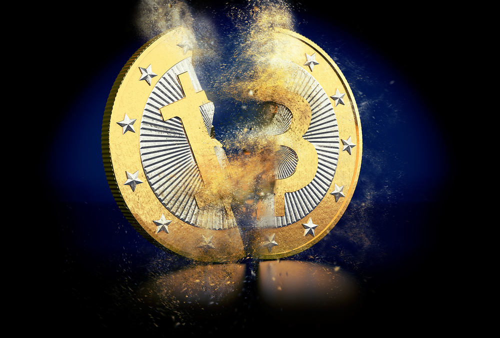 /bitcoin-august-1-fork-5d8249407f3a feature image