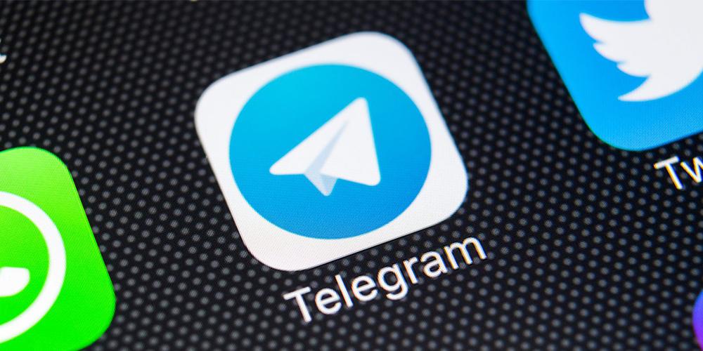 /how-telegram-will-solve-fundamental-bitcoin-problems-f07b8010e11d feature image